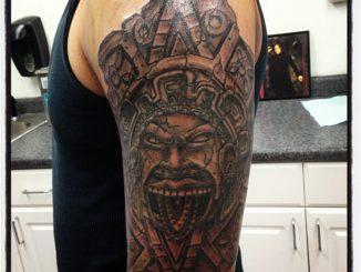 Aztec add-on