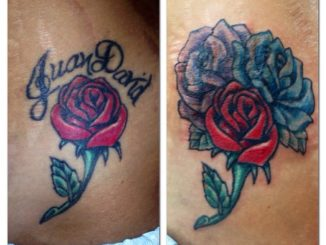 Name Coverup